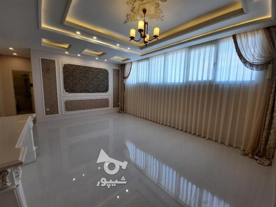 آپارتمان 85 متر در امام رضا در گروه خرید و فروش املاک در خراسان رضوی در شیپور-عکس1