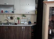 فروش آپارتمان 85 متر در بابلسر در شیپور-عکس کوچک