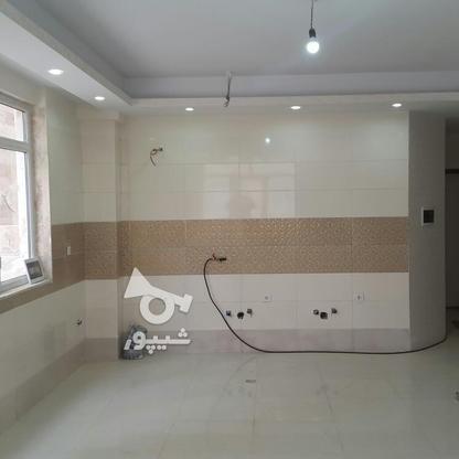 85متر//نوساز کلیدنخورده//شهرک فرزان در گروه خرید و فروش املاک در تهران در شیپور-عکس3