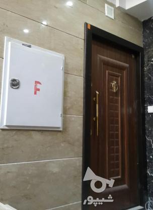85متر//نوساز کلیدنخورده//شهرک فرزان در گروه خرید و فروش املاک در تهران در شیپور-عکس10