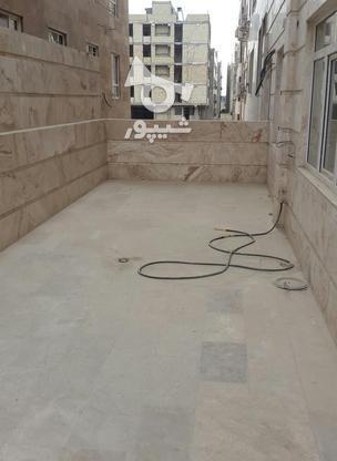 85متر//نوساز کلیدنخورده//شهرک فرزان در گروه خرید و فروش املاک در تهران در شیپور-عکس6