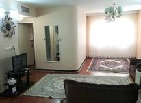 فروش آپارتمان 94 متر در قریشی شمالی در شیپور-عکس کوچک