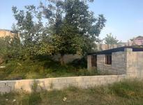 ی قطعه زمین  به متراژ 148 متر مسکونی  در شیپور-عکس کوچک