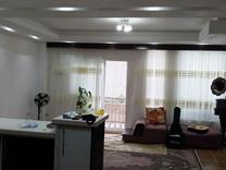 فروش آپارتمان 95 متری در خیابان شاهد  در شیپور