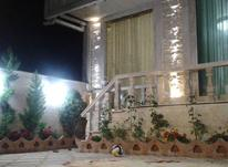 فروش ویلا 130 متر در آمل در شیپور-عکس کوچک