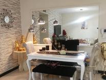 فروش آپارتمان 105 متر در سید خندان در شیپور