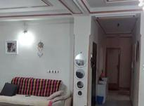 اجاره آپارتمان 116 متر در بابل در شیپور-عکس کوچک