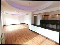 خرید آپارتمان 160 متری خوش نقشه در بخشی نوشهر  در شیپور