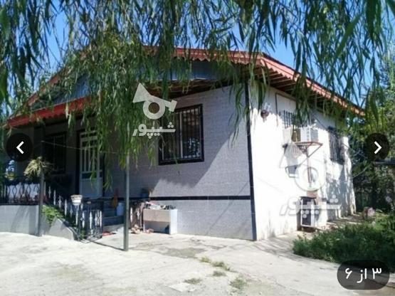 فروش ویلا در لاهیجان دهسر  در گروه خرید و فروش املاک در گیلان در شیپور-عکس3
