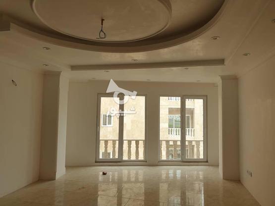 فروش آپارتمان135 متری نوساز محدوده پارک نوشیروانی در گروه خرید و فروش املاک در مازندران در شیپور-عکس19