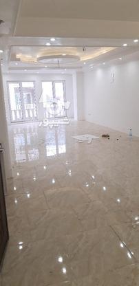 فروش آپارتمان135 متری نوساز محدوده پارک نوشیروانی در گروه خرید و فروش املاک در مازندران در شیپور-عکس11