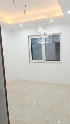 فروش آپارتمان135 متری نوساز محدوده پارک نوشیروانی در گروه خرید و فروش املاک در مازندران در شیپور-عکس17