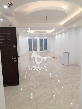 فروش آپارتمان135 متری نوساز محدوده پارک نوشیروانی در گروه خرید و فروش املاک در مازندران در شیپور-عکس16