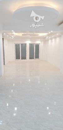 فروش آپارتمان135 متری نوساز محدوده پارک نوشیروانی در گروه خرید و فروش املاک در مازندران در شیپور-عکس1