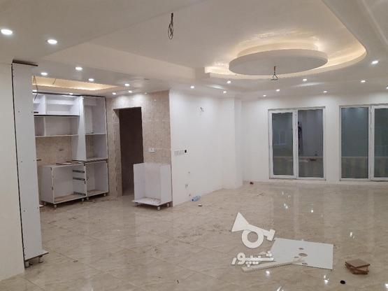 فروش آپارتمان135 متری نوساز محدوده پارک نوشیروانی در گروه خرید و فروش املاک در مازندران در شیپور-عکس9