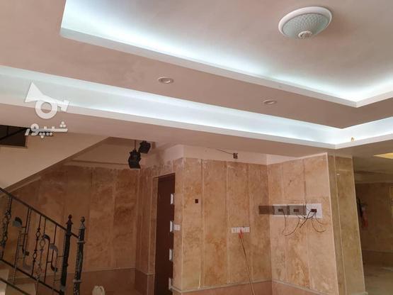 فروش آپارتمان135 متری نوساز محدوده پارک نوشیروانی در گروه خرید و فروش املاک در مازندران در شیپور-عکس18