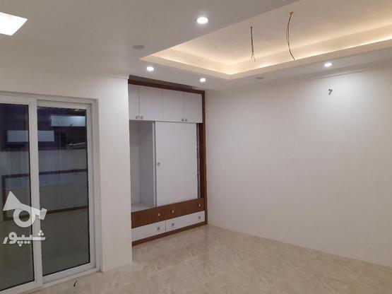 فروش آپارتمان135 متری نوساز محدوده پارک نوشیروانی در گروه خرید و فروش املاک در مازندران در شیپور-عکس15