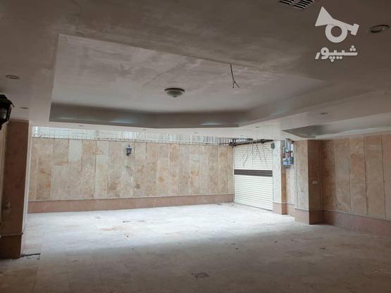 فروش آپارتمان135 متری نوساز محدوده پارک نوشیروانی در گروه خرید و فروش املاک در مازندران در شیپور-عکس20