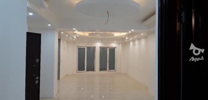 فروش آپارتمان135 متری نوساز محدوده پارک نوشیروانی در گروه خرید و فروش املاک در مازندران در شیپور-عکس3
