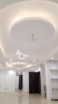فروش آپارتمان135 متری نوساز محدوده پارک نوشیروانی در گروه خرید و فروش املاک در مازندران در شیپور-عکس2