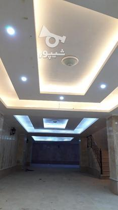 فروش آپارتمان135 متری نوساز محدوده پارک نوشیروانی در گروه خرید و فروش املاک در مازندران در شیپور-عکس10