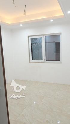 فروش آپارتمان135 متری نوساز محدوده پارک نوشیروانی در گروه خرید و فروش املاک در مازندران در شیپور-عکس6
