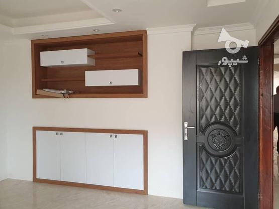 فروش آپارتمان135 متری نوساز محدوده پارک نوشیروانی در گروه خرید و فروش املاک در مازندران در شیپور-عکس5