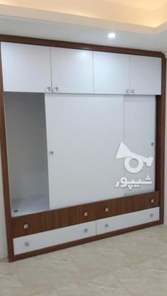 فروش آپارتمان135 متری نوساز محدوده پارک نوشیروانی در گروه خرید و فروش املاک در مازندران در شیپور-عکس4