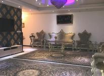 فروش آپارتمان 96 متر در آمل دریای 55 در شیپور-عکس کوچک