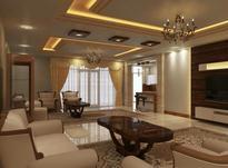 خانه ویلایی سه طبقه مسکونی تجاری در فردوسی در شیپور-عکس کوچک