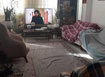 فروش آپارتمان 88 متر در مهدی آباد در شیپور-عکس کوچک