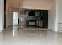 فروش آپارتمان 93 متر در بلوار طالقانی روبروی پیروزی در شیپور-عکس کوچک