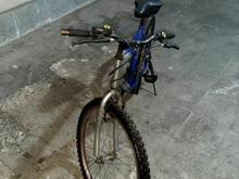 دوچرخه اویاما در شیپور