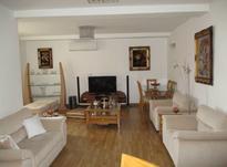 فروش آپارتمان 85 متر در خ شفا در شیپور-عکس کوچک