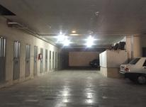 آپارتمان 72 متر در پرند فاز5 مجتمع شیرودی در شیپور-عکس کوچک