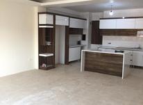 آپارتمان 150 متری۳خوابه کلیدنخورده در محمودآباد در شیپور-عکس کوچک