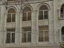 قصردشت 190متری  در شیپور
