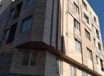 اجاره آپارتمان 72 متر فول بعد مترو تهرانپارس در شیپور-عکس کوچک