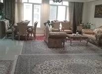 فروش آپارتمان 130 متر در دارآباد در شیپور-عکس کوچک