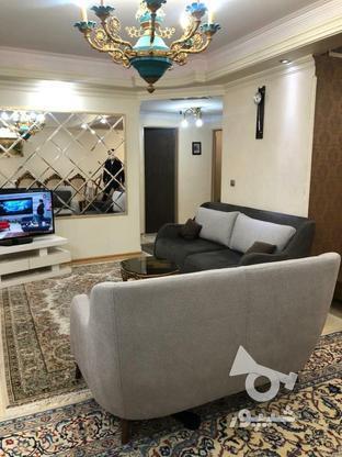 فروش آپارتمان 150 متر در سوهانک در گروه خرید و فروش املاک در تهران در شیپور-عکس3