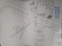 فروش زمین مسکونی 444 متر در آستانه اشرفیه در شیپور-عکس کوچک