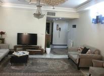 آپارتمان 84 متر ،دوخواب،فول امکانات  در شیپور-عکس کوچک