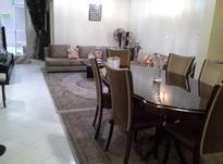 فروش آپارتمان 61 متر در امیر بهادر در شیپور-عکس کوچک