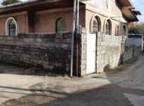 فروش ویلا 328 متر در چالوس در شیپور-عکس کوچک