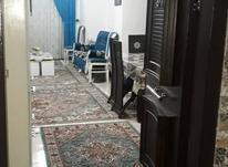 فروش آپارتمان ساحلی  97 متر در محمودآباد در شیپور-عکس کوچک