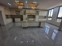 آپارتمان 195 متر در امام رضا در شیپور-عکس کوچک