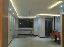 فروش  ویلایی 2 طبقه  221 متر ساخت حمزه شمالی بزرگمهر در شیپور-عکس کوچک