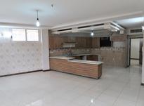 آپارتمان نوساز 93 متر خیابان فلاطوری در شیپور-عکس کوچک