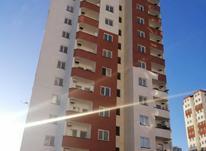 فاز ۵ فول فروش آپارتمان 85 متر در پردیس در شیپور-عکس کوچک