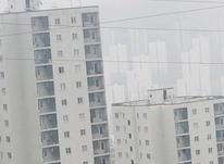 فروش آپارتمان 87 متری در پردیس در شیپور-عکس کوچک